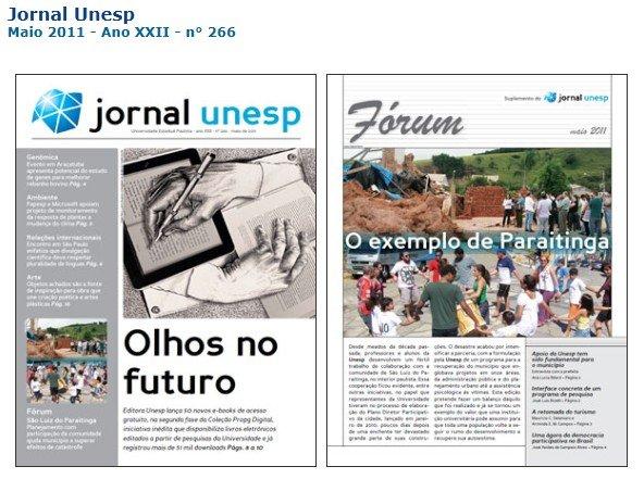 jornal-unesp